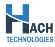 Telecaller Jobs in Hyderabad - HACH Technologies