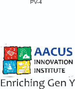 GUARD Jobs in Kolkata - Aacus educations private limited