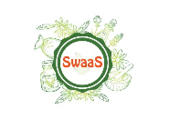 Sales Manager Jobs in Hyderabad - Swaas Life Sciences LLP