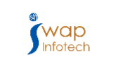 PHP Developer Jobs in Indore - Swap Infotech