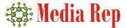News Reporter Jobs in Delhi,Faridabad,Gurgaon - Media Rep