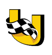 Field Executive Jobs in Bangalore - Unlap Auto Rentals Pvt Ltd