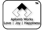 Sales Officer Jobs in Delhi,Faridabad,Gurgaon - Aplomb Works