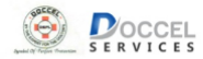 Business Development Executive Jobs in Arrah,Bhagalpur,Biharsharif - Doccel services pvt limited