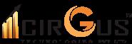 Cirgus Technologies Pvt Ltd