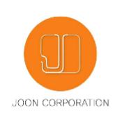 Web Designer Jobs in Delhi - Joon corporation pvt ltd