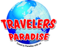 Business Development Manager Jobs in Indore - Travelers Paradise