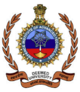 Ph.D. Programmes Jobs in Pune - Defence Institute of Advanced Technology DIAT