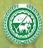 Chandra Shekhar Azad University of Agriculture & Technology