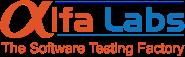 Software Tester Jobs in Mumbai - Alfa Labs