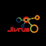 Intern - Digital Marketer Jobs in Bangalore - Jivrus Technologies