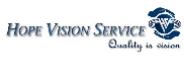 VOICE AND NON VOICE SUPPORT Jobs in Coimbatore,Erode,Salem - Hope vision Service