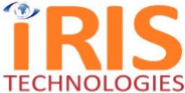 Jr.Software Engineer Jobs in Chennai - IRIS Technologies