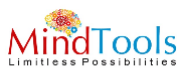 Micro Finance Officer Jobs in Asansol,Baranagar,Bardhaman - Mind Tools Training & Placement Services Pvt Ltd