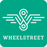 Assistant Jobs in Bangalore - Wheelstreet Bike Rental Company