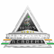 Sales Executive Jobs in Across India - Indias World Champion Academy