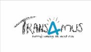 Business Development Associate Jobs in Alappuzha,Idukki,Kannur - Trans4mus