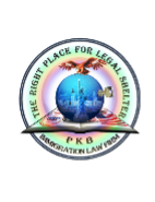 PKB GLOBAL IMMIGRATION LEGAL SERVICES LLP