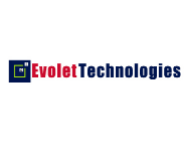 Digital Marketing Executive Jobs in Bangalore - Evolet Technologies
