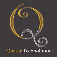 Digital Marketing Executive Jobs in Vadodara - Quasar Technolutions
