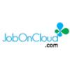 Salesforce Developer Jobs in Across India - JobOnCloud