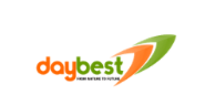 Sales Manager Jobs in Lucknow - DayBest Research Pvt.LtdLucknow