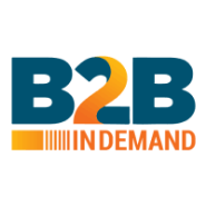 Research Analyst Jobs in Pune - B2B inDemand