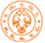 Technical Assistant Jobs in Bangalore - Karnataka State Road Tranport Corporation