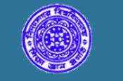 Research Assistant/Field Investigator Jobs in Kolkata - Vidyasagar University