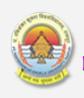 Assistant Professor/Librarian Jobs in Raipur - Pt. Ravishankar Shukla University
