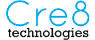 HYBRID APP DEVELOPER Jobs in Malappuram - Cre8 Technologies