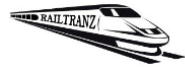 Manager Jobs in Delhi,Faridabad,Gurgaon - Railtranz Consultancy Pvt. Ltd.