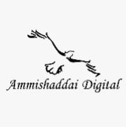 Content Writer Jobs in Kochi - Ammishaddai Digital