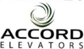 Accord Elevators India Pvt Ltd