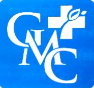 Laboratory Technician/ Workshop Staff Jobs in Chennai - GMC Diagnostic Centre