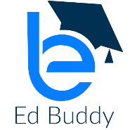 Content Writer Jobs in Indore - Ed Buddy