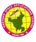 Senior Project Assistant Jobs in Hisar - Haryana Space Applications Centre