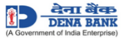 Faculty/Office Assistant Jobs in Bhilai - Dena Bank