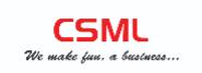 Sales Coordinator Jobs in Mumbai - Complete Sports & Management I Pvt. Ltd
