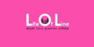 LifeOfLine