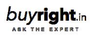 BuyRight