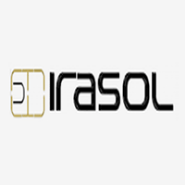 Irasol