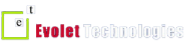 Full stack Programmer Jobs in Coimbatore - Evolet Technologies