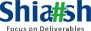 Shiash Info Solutions Pvt Ltd.