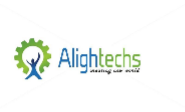 Business Development Executive Jobs in Hyderabad - Alightechs