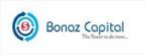 Business Analyst Jobs in Indore - Bonaz Capital
