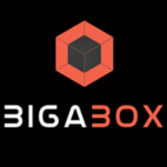 Business Development Manager Jobs in Hyderabad - Bigabox India