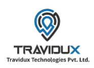 Marketing Executive Jobs in Thrissur - Travidux Technologies Pvt. Ltd.