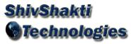 Shivshakti Technologies