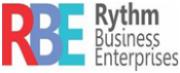 Telesales Executive Jobs in Chennai - Rythm Business Enterprises